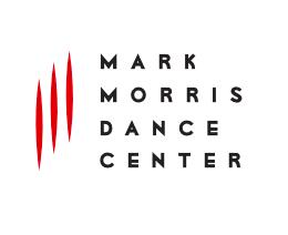 Avital begins teaching a weekly Broadway Jazz Class at Mark Morris Dance Center!